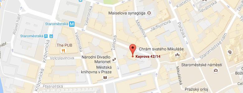 Online pujcka ihned české velenice qr